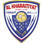 Al Gharafa SC logo