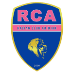 Racing Club Dabidjan logo