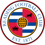 FC Reading logo