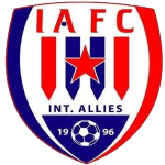 Inter Allies FC logo
