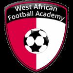 Sogakope Wafa logo