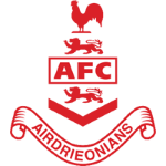 East Fife logo