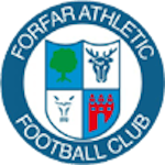 Airdrieonians logo