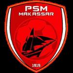 Bali United logo