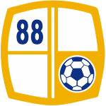 Bhayangkara Surabaya United logo