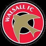 Walsall FC logo