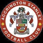 Accrington Stanley logo