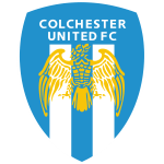 科尔切特 logo
