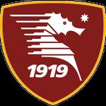 Sampdoria Genoa logo