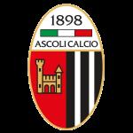 AS Livorno logo