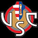 Lazio Roma logo