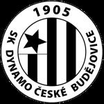 Σπάρτα Πράγας logo