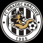 FK Blansko logo