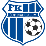 Club Friendly Games logo