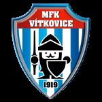 MFK Vitkovice logo