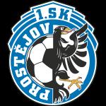 1.SK Prostejov logo