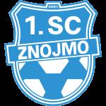 1 SC Znojmo FK