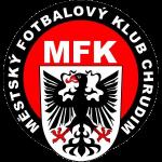 Afk Chrudim logo