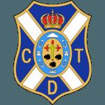 Tenerife CD logo