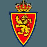 Gimnastic de Tarragona logo
