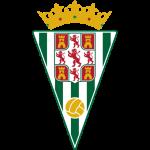 CD San Fernando logo