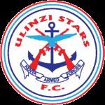 Kisumu All Stars FC logo