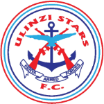 Ulinzi Stars FC logo