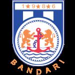Gor Mahia FC logo