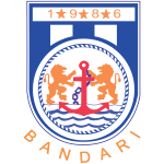 Bandari FC logo
