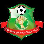 Nairobi City Stars FC logo