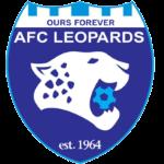 Leopards SC logo
