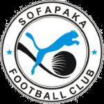Sofapaka FC logo