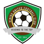 Vihiga United logo