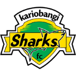 Zoo Kericho logo