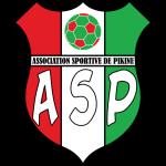 ASEC Ndiambour logo
