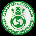 ASC Linguere logo