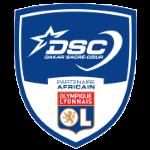 AS Dakar Sacre Coeur logo