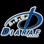 АСК Джараф logo