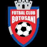 FCオルダバス logo