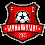 592890 logo