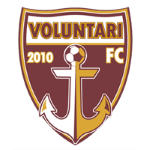 Csa Steaua Bucuresti logo