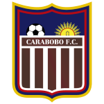 Carabobo FC logo