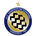 Yaracuyanos FC logo
