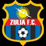 Zulia FC logo