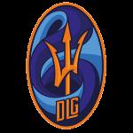 Dep. La Guaira logo