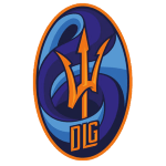 Lala FC logo