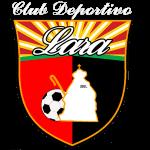 Guaros Lara logo