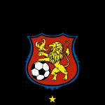 Aragua FC logo