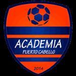 Deportivo Lara logo