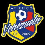 Estudiantes de Merida FC logo